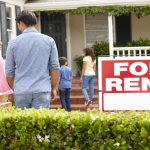 landlord insurance in Marietta STATE | Phoenix Associates Insurance Agency