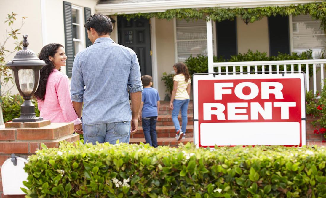 landlord insurance in Marietta STATE | Phoenix Associates Insurance Agency