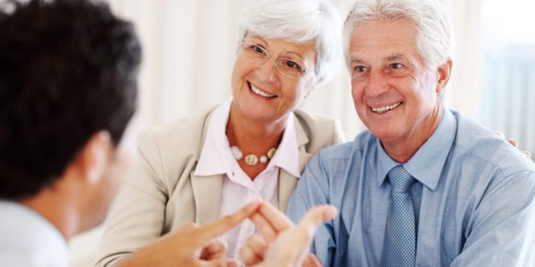 medicare insurance in Marietta STATE | Phoenix Associates Insurance Agency
