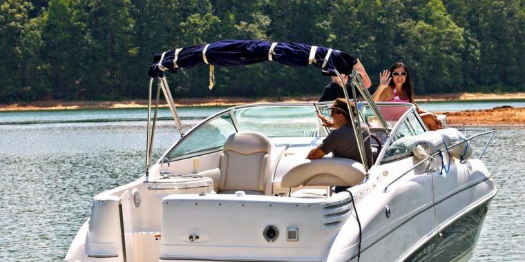 boat insurance in Marietta STATE | Phoenix Associates Insurance Agency