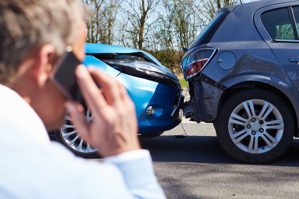 auto insurance in Marietta STATE | Phoenix Associates Insurance Agency
