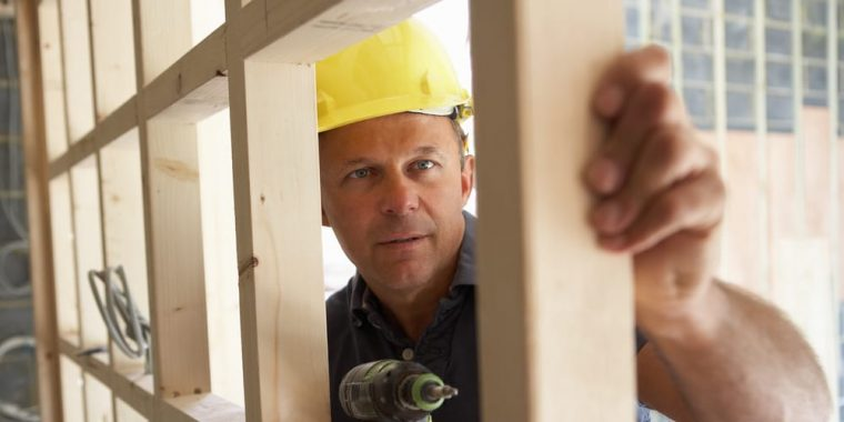contractors insurance in Marietta STATE | Phoenix Associates Insurance Agency