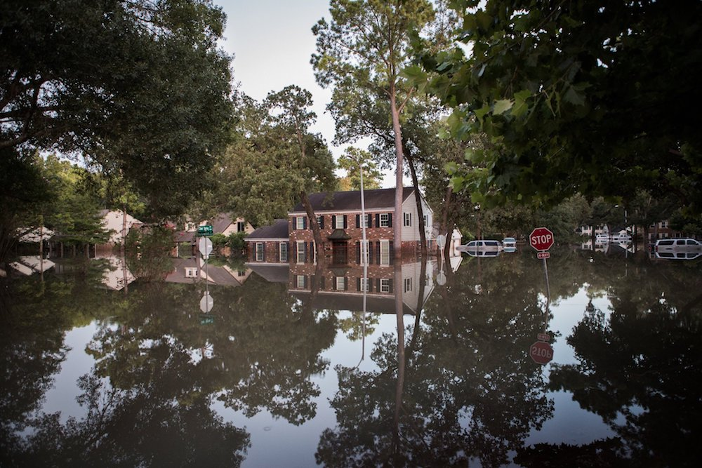 flood insurance in Marietta STATE | Phoenix Associates Insurance Agency