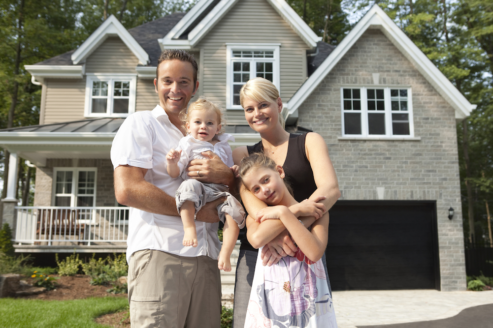 home insurance in Marietta STATE | Phoenix Associates Insurance Agency