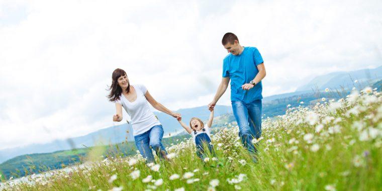 life insurance in Marietta STATE | Phoenix Associates Insurance Agency