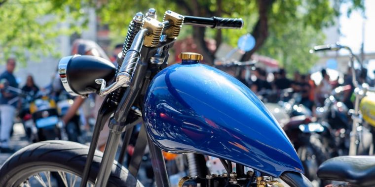 motorcycle insurance in Marietta STATE | Phoenix Associates Insurance Agency
