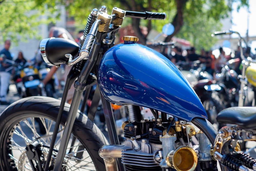 motorcycle insurance in Marietta STATE | Phoenix Associates Insurance Agency