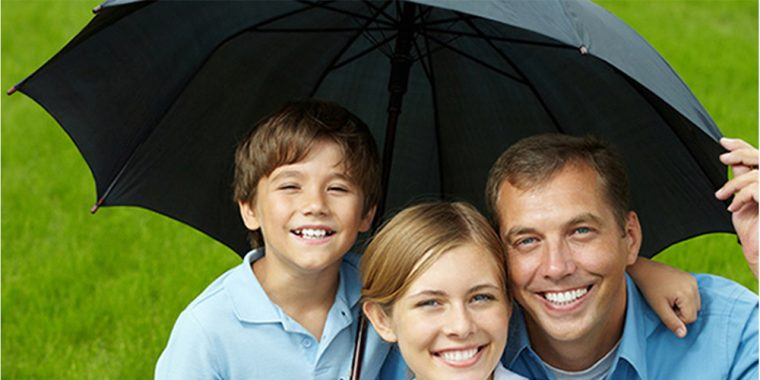 umbrella insurance in Marietta STATE | Phoenix Associates Insurance Agency