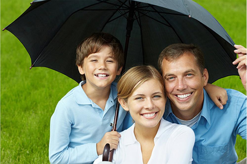 umbrella insurance in Marietta STATE | Phoenix Associates Insurance Agency