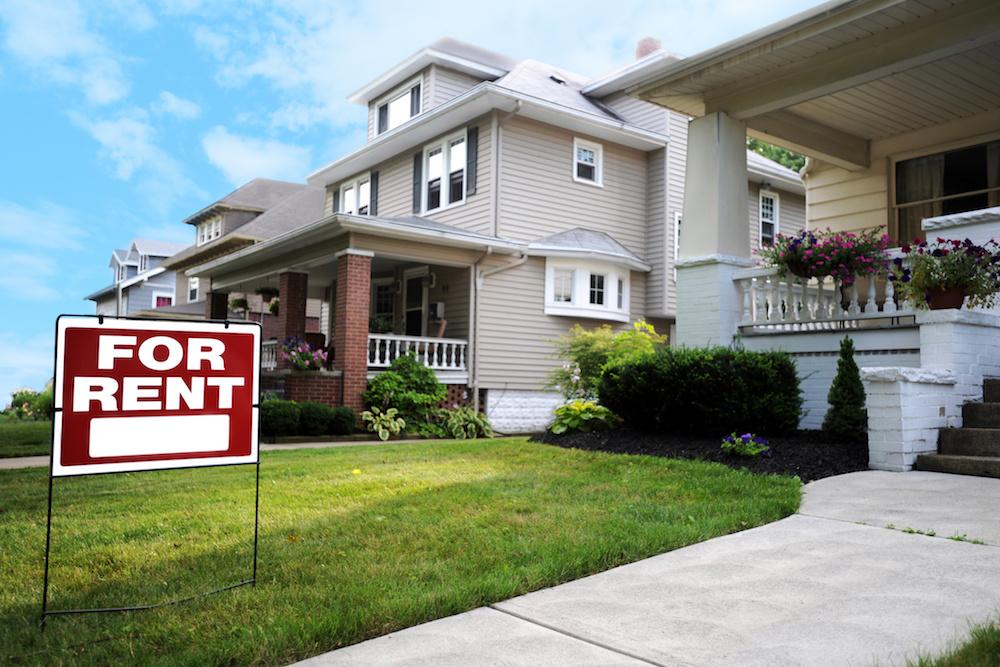 renters insurance in Marietta STATE | Phoenix Associates Insurance Agency