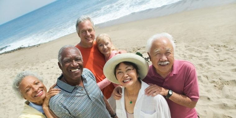 senior insurance in Marietta STATE | Phoenix Associates Insurance Agency