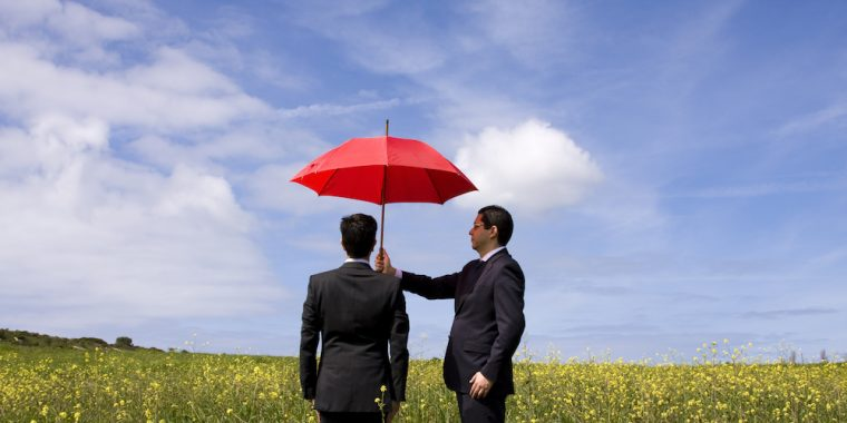 commercial umbrella insurance in Marietta STATE | Phoenix Associates Insurance Agency