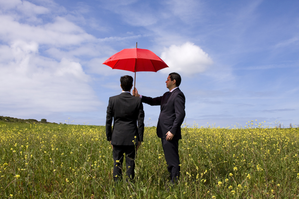 commercial umbrella insurance in Marietta STATE | Phoenix Associates Insurance Agency