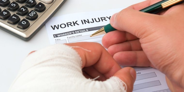 workers comp insurance in Marietta STATE | Phoenix Associates Insurance Agency