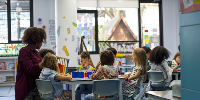 daycare private school insurance Marietta GA